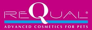 Logo-reQual-cyan-white-bg-m (1)